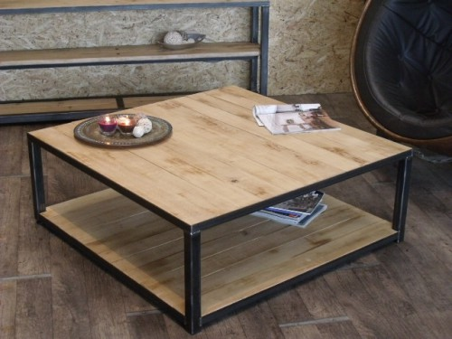 Table-basse-bois-metal-18.JPG