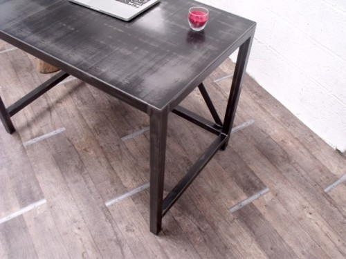 table-bureau-metal1.JPG