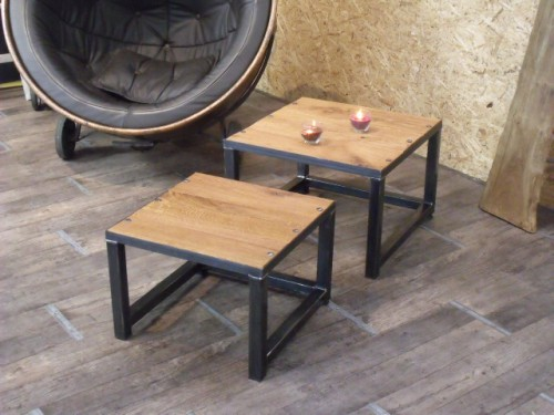 table-basse-gigogne-metal-bois.JPG