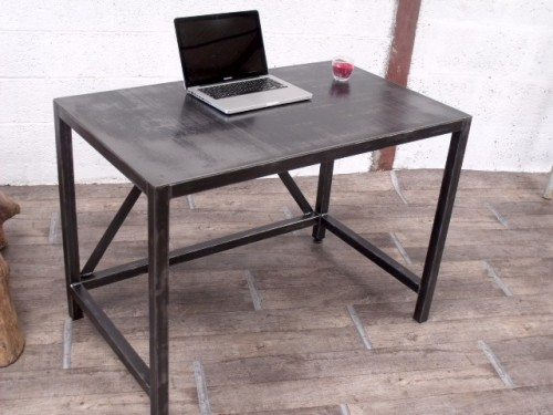 table-bureau-metal4.JPG